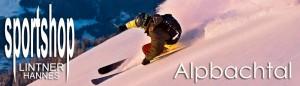 sportshop_alpbach