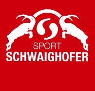 Kontakt | Sport Schwaighofer