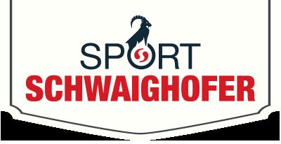 agentur13, Autor auf Sport Schwaighofer