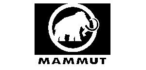 Sport Schwaighofer - Mammut