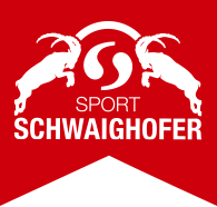 WINTER SALE - Sport Schwaighofer