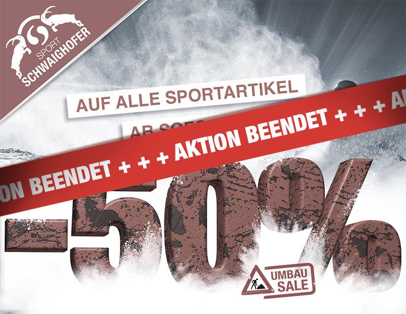 2a580e86140aa3 WINTER SALE - Sport Schwaighofer