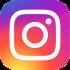 sport_schwaighofer_brixlegg_instagram